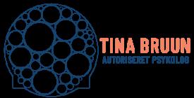 Tina Bruun